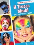Il Trucca Bimbi - Libro
