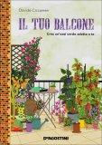 Il Tuo Balcone  - Libro
