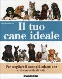 Il Tuo Cane Ideale  - Libro