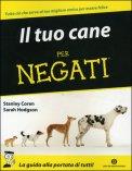Il Tuo Cane per Negati
