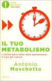 Il Tuo Metabolismo — Libro