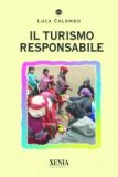 Il Turismo Responsabile  — Libro