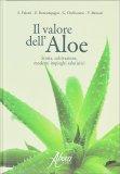 Il Valore dell'Aloe