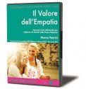 Il Valore dell'Empatia - CD MP3