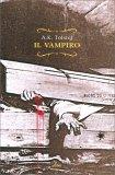Il Vampiro - Libro