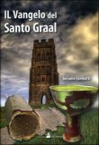 Il Vangelo del Santo Graal