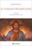 Il Vangelo di Giovanni — Libro