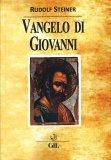 Il Vangelo di Giovanni - Libro