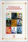 Il Vangelo di Sri Ramakrishna - Versione Integrale Vol. 2