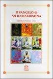 Il Vangelo di Sri Ramakrishna -  Versione integrale Vol. 1