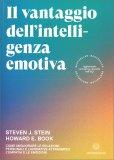 Il Vantaggio dell'Intelligenza Emotiva — Libro