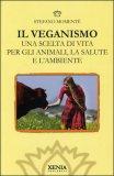 Il Veganismo — Libro