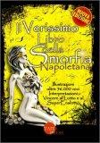 Il Verissimo Libro della Smorfia Napoletana - Libro