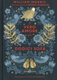 Il Vero Amore dei Dodici Sofà - Libro