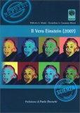 Il Vero Einstein (2007) — Libro