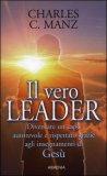 Il Vero Leader