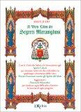 Il Vero Libro dei Segreti Meravigliosi  - Libro