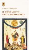 Il Vero Volto della Massoneria