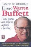 Il Vero Warren Buffett