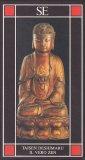 Il Vero Zen  - Libro