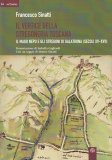 Il Vertice della Stregoneria Toscana - Libro