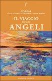 Il Viaggio degli Angeli  — Libro