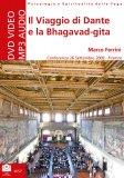 Il Viaggio di Dante e la Bhagava-Gita - 2 DVD