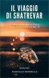 Il Viaggio di Shatrevar - Libro