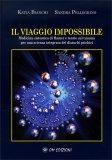 Il Viaggio Impossibile  - Libro