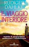 Il Viaggio Interiore - Libro