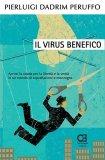 Il Virus Benefico — Libro