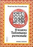 Il Vostro Talismano Personale — Libro