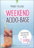 Il Weekend Acido-Base - Libro