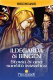 Ildegarda di Bingen - Libro