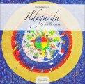 Ildegarda - La Sibilla Renana - Libro