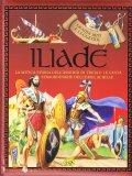 Iliade — Libro