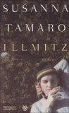 Illmitz  - Libro