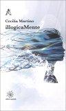IllogicaMente — Libro