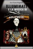 Illuminati e la Musica di Hollywood — Libro
