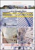 Illuminazione Naturale e Simulazioni Energetiche