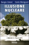 Illusione Nucleare — Libro