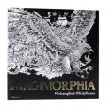 Imagimorphia - Colouring book - Libro