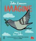 Imagine - Libro
