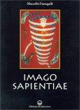 Imago Sapientiae — Libro