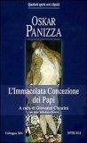 L'Immacolata Concezione dei Papi