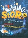Immagina Storie - Libro