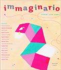 Immaginario - Dimmi Cosa Sogni - Libro