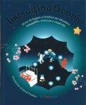 Immaginastorie - Libro