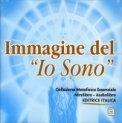 Immagine del Io Sono  Cd Audio + libretto
