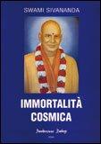 Immortalità Cosmica